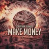Make Money (Clean)