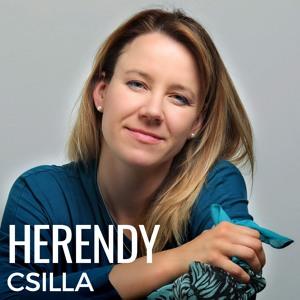 Az eredményes weboldalhoz a tesztelésen át vezet az út - interjú Herendy Csillával