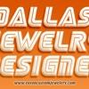 Wedding Rings Dallas
