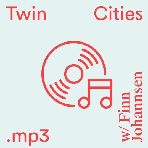 Mix No. 1 w/ Finn Johannsen