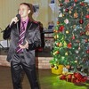 Andrey Kravchenko Jingle Bell Rock Bobby Helms Cover Mp3