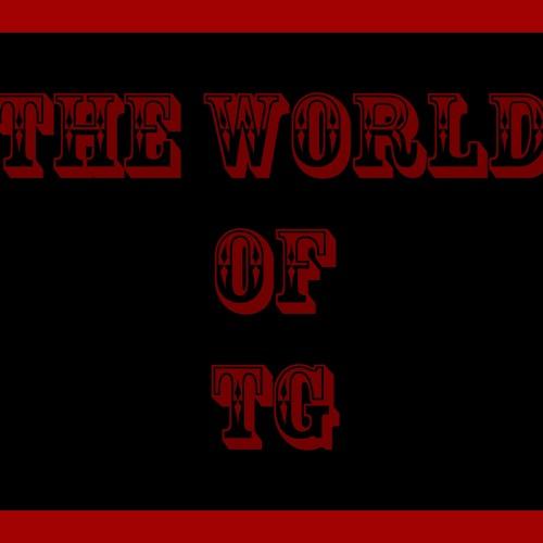 World Of Tg