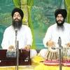 Download Mann Mere Karte No Salahe -  Gurbani Shabad Kirtan -Bhai Niranjan SinghJi Mp3