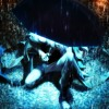 S3RL - You're My Superhero Nightcore Remix