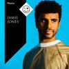 Download Phonica Mix Series Special Edition: #saveourculture Mix: Jamie Jones Mp3
