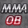 Premium Oddscast - UFC Fight Night 101: Whittaker vs Brunson Preview