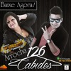 ARROCHA=126 CABIDES-B.VIRUS MUSICAL
