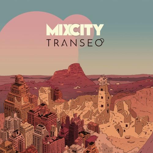 MIXCITY : TRANSEO © Alcazart production