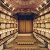 Shakespeare al teatro Civico