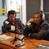 3. A fondo con los concejales Andrés González y Manuel Correa - 24/11/2016