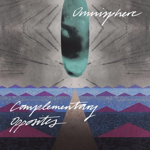 SISY008 Complementary Opposites - Omnisphere