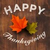 Happy Thanksgiving from WSGS, WKIC, WZQQ & WJMD