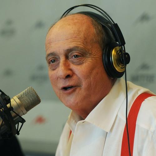 Radio Belgrano Hola Chiche