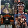 Episode 22 - Addams Family Values & WWF Survivor Series 1993 (Thanksgiving Special! November 1993)