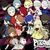 Persona Q  - Maze Of Life -Full Ver