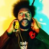 Blue-in-Green Podcast#13: GetToKnow_Questlove (Pt2)