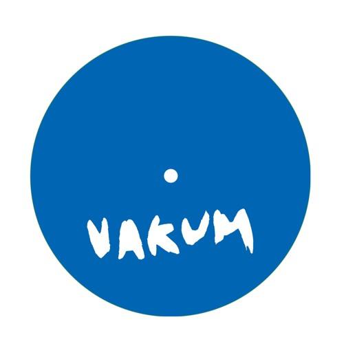 Vakum005 (snippets)