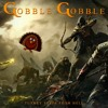 Turkey Steps From Hell - Gobble Gobble (The Chicken Dance)