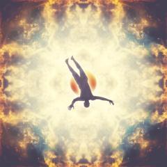 PREMIERE : Catching Flies - Mama's Wisdom [Indigo Soul Records]