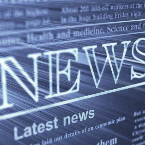 Новости на МИРадио - Чт, 24 ноября 2016
