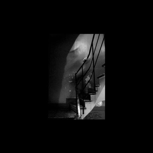 Nat Sordi - Brain Cell (Priest 1996 Rave Mix)