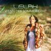 Lelah - Wenn der Sommer geht