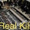 Reemus K Ft Dj Lyrics & Dailey Bread - Real Killers