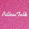 Zayn Malik - Pillow Talk (cover)