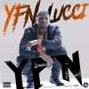 yfn lucci - made for it
