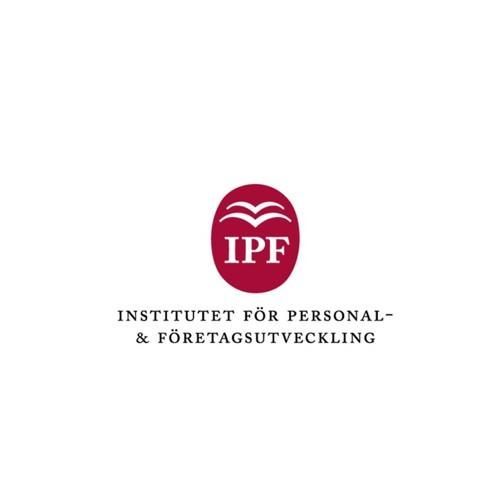 IPF - Eva Norrman Brandt om Agilt ledarskap