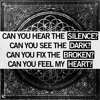 Download Bring Me The Horizon - Can You Feel My Heart (LEGACY Remix) Mp3