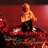 eagleowl - Let's Save Christmas (The Ballad of Nakatomi Plaza)