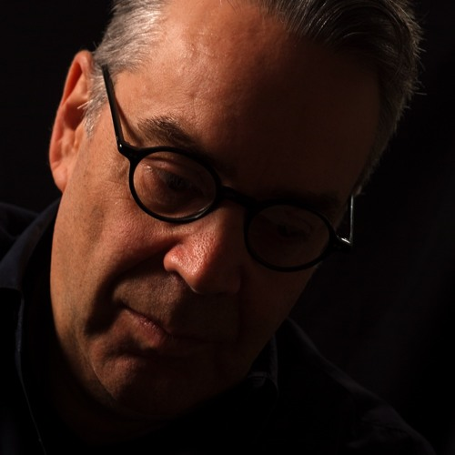 TSO Interview: Howard Shore discusses Lord of the Rings