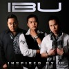 Dying Inside To Hold You by IBU (Pop Version)