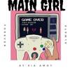 Ay'sia Amoy - MAIN GIRL(Prod.Flip)