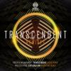 TKRUK015: Prolix & Rido - Exploration (Neonlight Remix) OUT NOW!!!