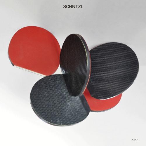 schntzl - full album streaming