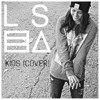One Republic - Kids (Cover) by LE3SA
