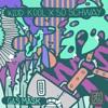 Kidd Kool & So Schway - Gas Mask (Original Mix)
