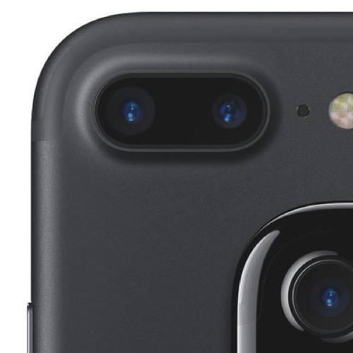"MyApple Daily (S04E057) #282: Apple pracuje wraz LG nad ""kamerą 3D"""