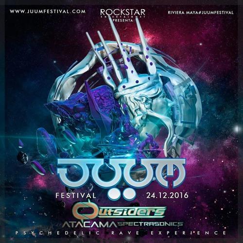 Roell3n - Juum Festival Contest