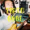 Femme Fatale (Tape Recording version _ Velvet Underground Cover)