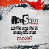 DJ DON HOT LIVE @ RANSOM MONDAYS (Open Format Set)
