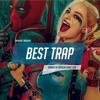 Best Trap Music Mix 2016  ☢ Suicide Squad Trap ☢ Trap & Future Bass - Best EDM