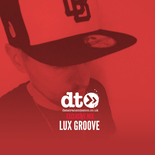 Mix of the Day: Lux Groove
