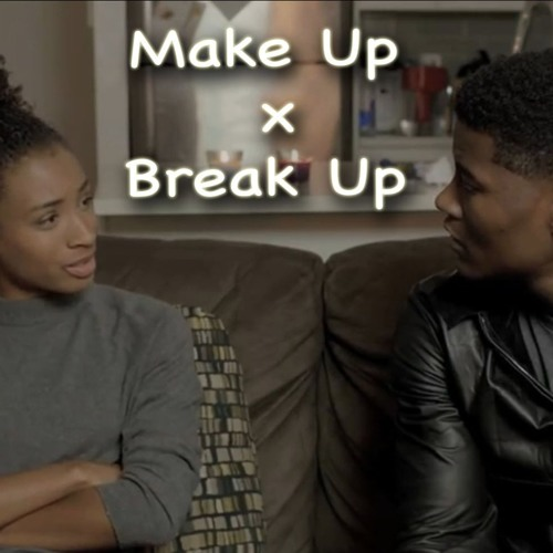 Makeup x Breakup Episode 5: Where Is This Coming From? - Ep. 24 by Series-ly | Series Ly | Free Listening on SoundCloud