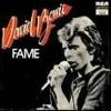 Fame (David Bowie)
