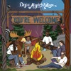 Dope Music Village - Ms. Amerykah Badu