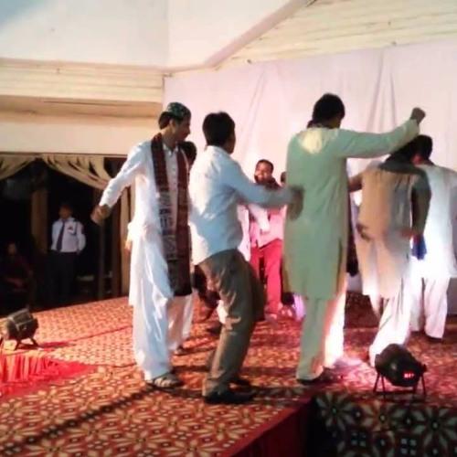 Ho Jamalo Sindhi Song Asghar Khoso by BeardBoy | Beard Boy | Free
