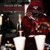 Talley of 300- Good Grief (Thanksgiving Mixtape)